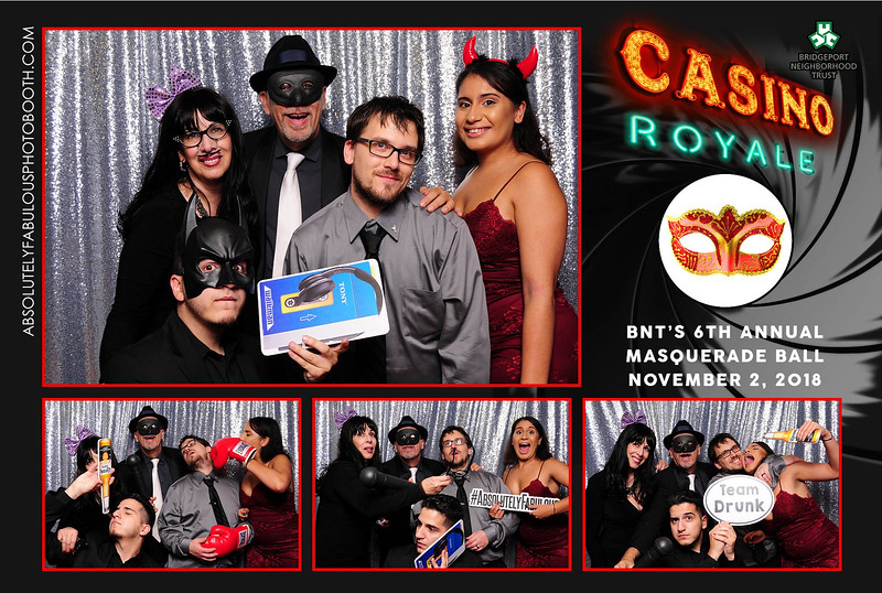 Absolutely Fabulous Photo Booth - (203) 912-5230 -181102_210108.jpg