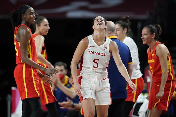 Sp-GBB-Canada-Olympics-KiaNurse