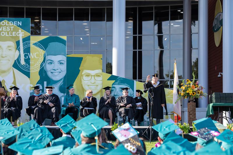 GWC-Graduation-2019-2010.jpg