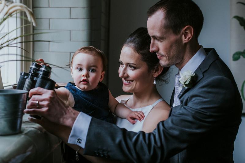 The Wedding of Nicola and Simon228.jpg