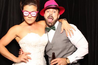 Anna & Erik's Wedding