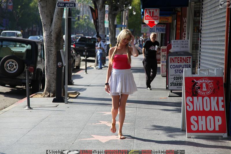 hollywood lingerie model la model beautiful women 45surf los ang 048,.,..jpg