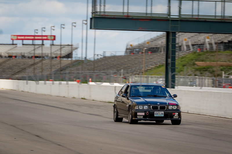 Flat Out Group 4-141.jpg