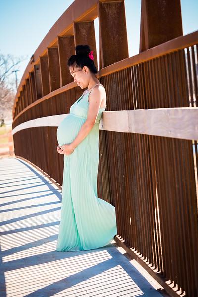Maternity Photography Northwest Arkansas NWA-14.jpg