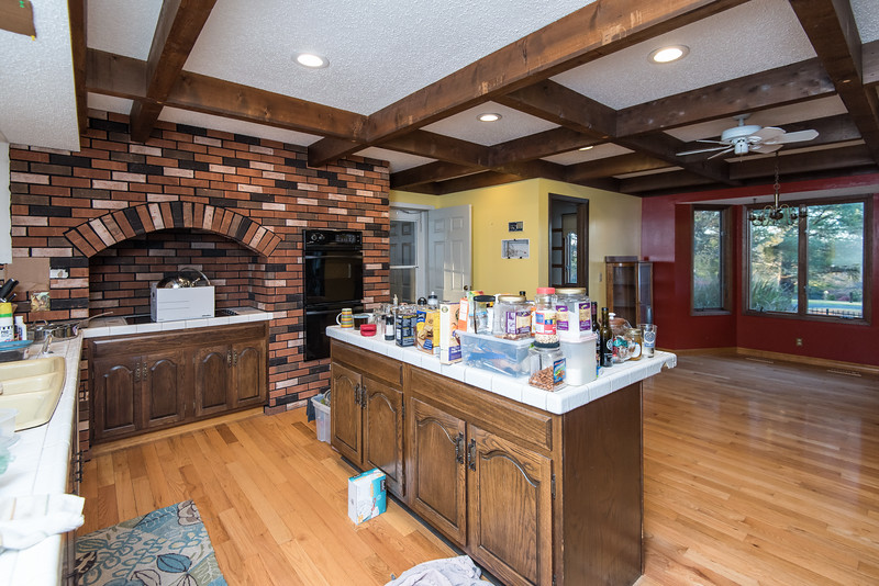 Next Project Studio 8 Hickory Ridge Before and After (7 of 12).jpg