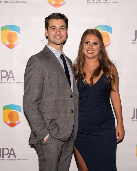 JPA Casino Night 2019-29.JPG