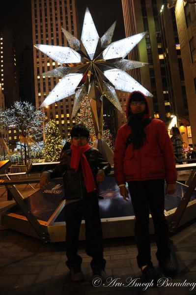 2012-12-22_XmasVacation@NewYorkCityNY_027.jpg