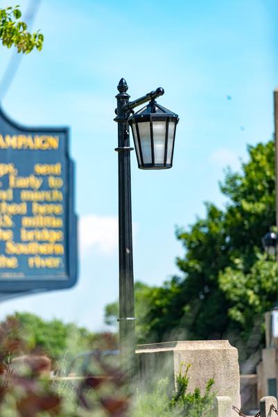 Spring City Wrightsville-34.jpg