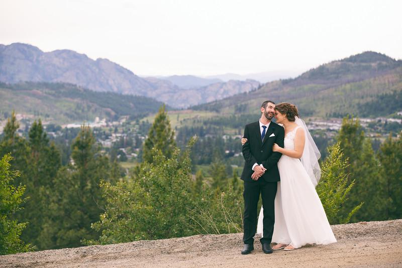 Kris Houweling Vancouver Wedding Photography-22.jpg