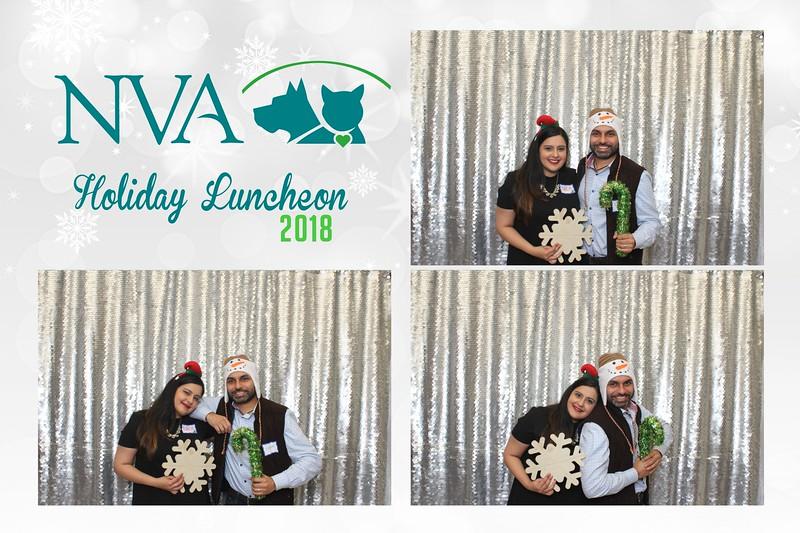 NVA_Holiday_Luncheon_Prints_ (63).jpg