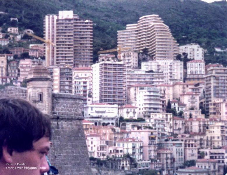1983-05 F1 Monaco-107.jpg