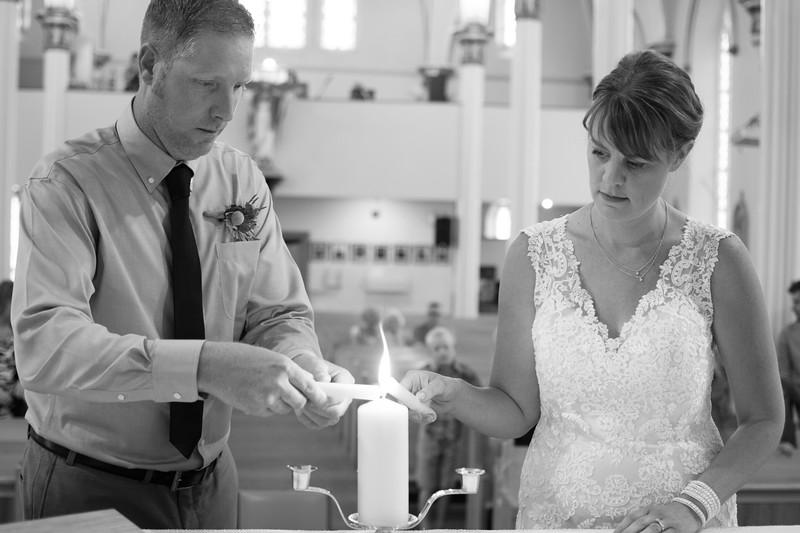 Wilfred & Lori (62).jpg