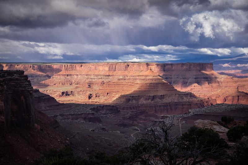 Canyonlands-54.jpg