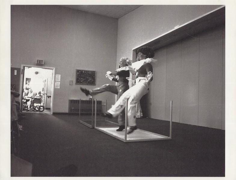 Dance_0939.jpg
