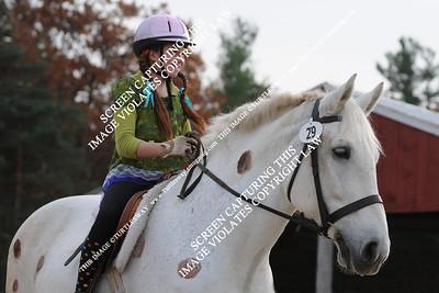 29 Rowan 10-27-2012