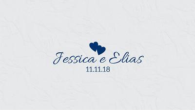 Jessica&Elias 11.11.18