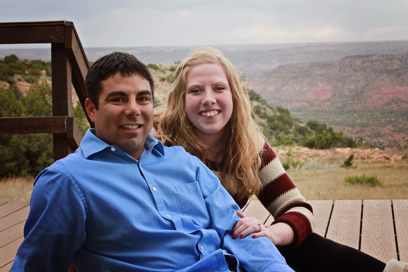 Stephanie & Joseph Pics '14 0111.jpg