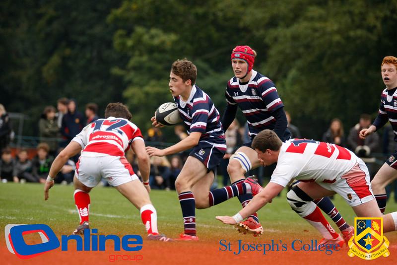 TW_SJC_RugbyFestival_17-10-2015 0512.jpg