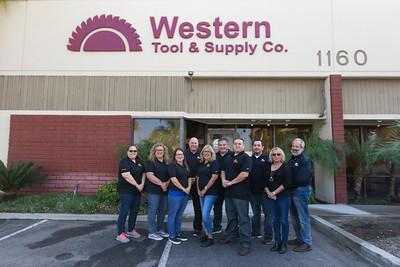 Western Tool