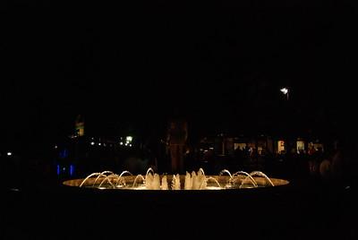 06-25 Hersheypark
