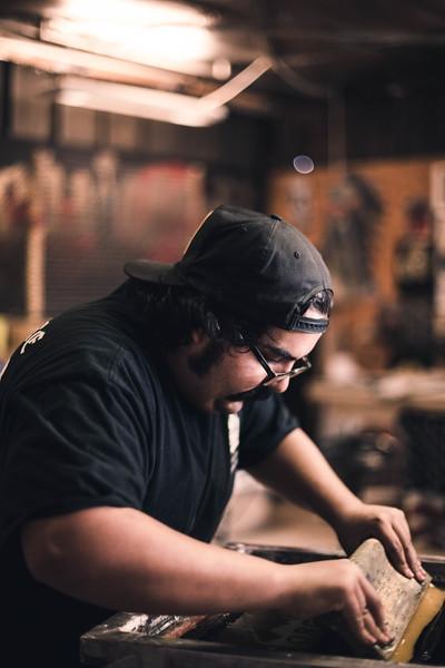 Matt Garza-9.jpg