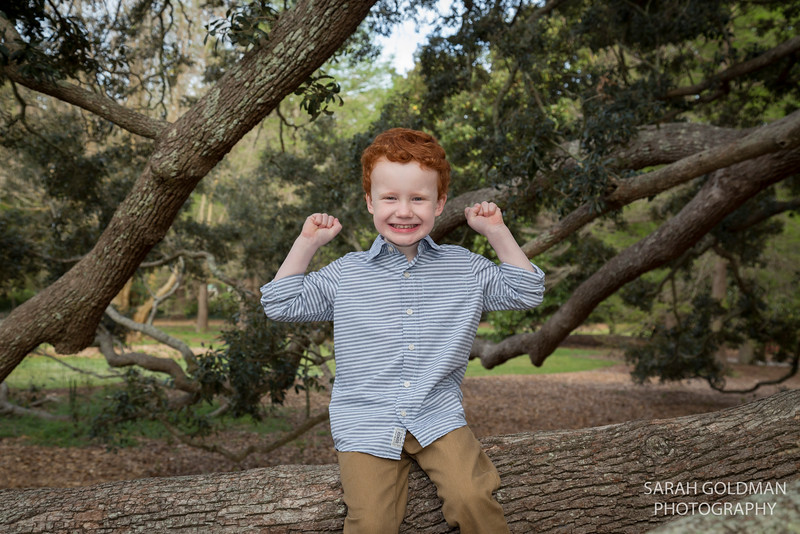 Charleston-family-photographer (84).jpg