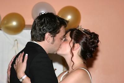 Paul and Amys Wedding