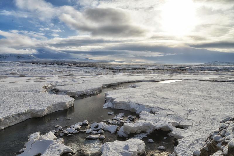 Iceland_Thingvellir_3.jpg