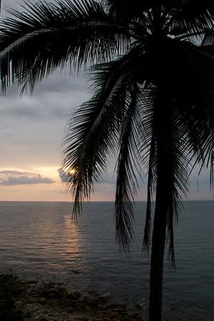 2012-07 Puerto Vallarta, MEX