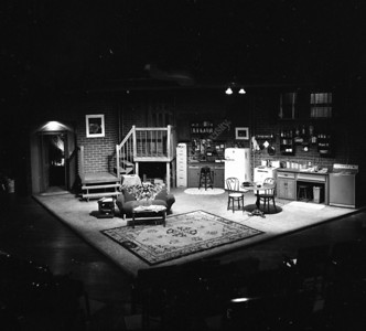 "8236 CAC Theatre ""Wait Until Dark"""