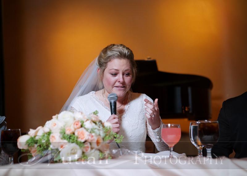 Lester Wedding 229.jpg