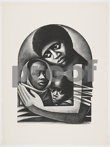 tma-spotlights-africanamerican-art-with-embracing-diverse-voices