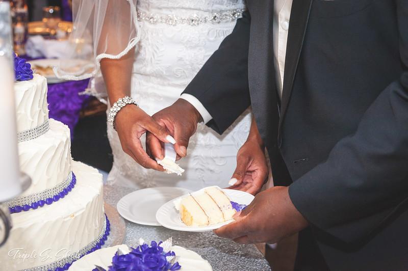 Tinch Wedding Photos-229.JPG