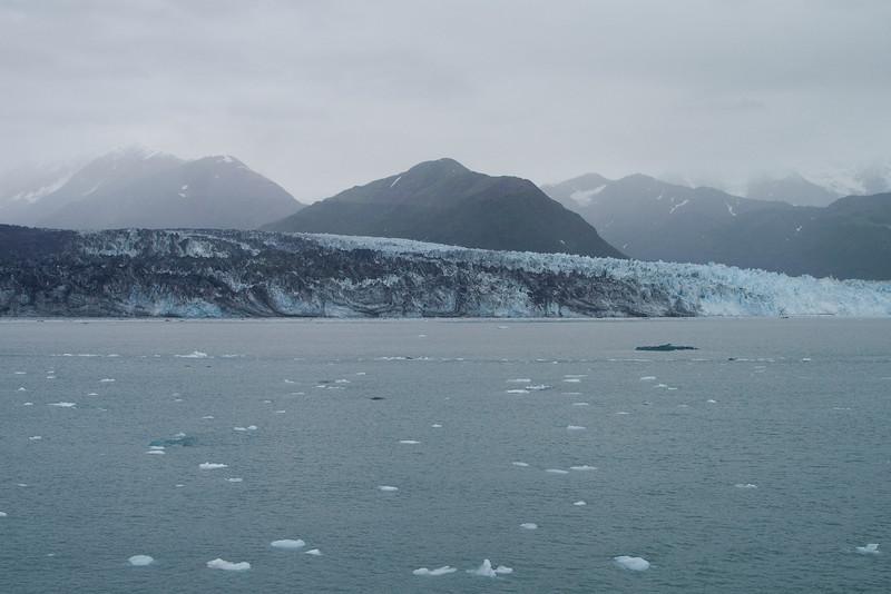 Valerie Glacier 2.jpg