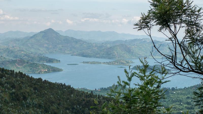 Ruhengeri-Rwanda-47.jpg