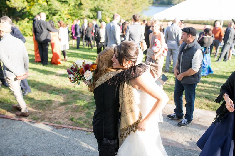 20151017_Mary&Nick_wedding-0366.jpg