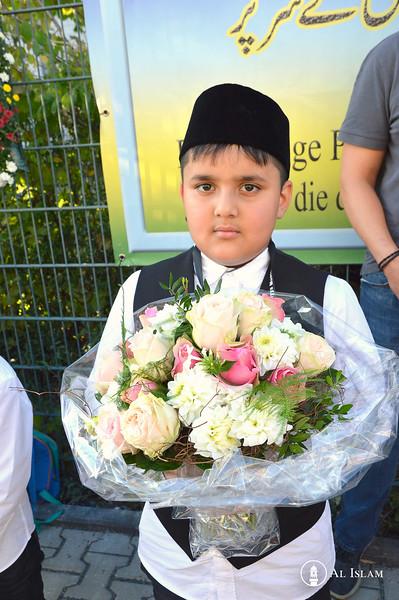 2019-10-14-DE-Wiesbaden-Mosque-007.jpg