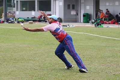 2014-15 PACC v. IPL