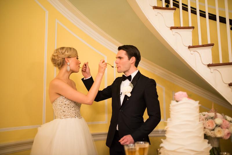Cameron and Ghinel's Wedding477.jpg