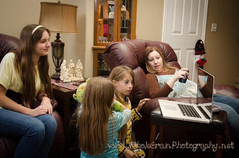 20111224_ChristmasEve_1011.jpg