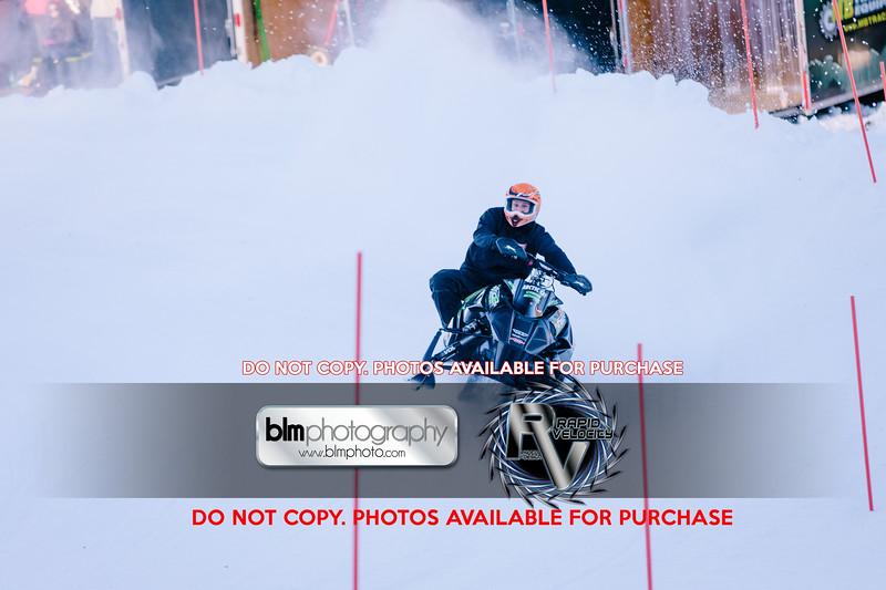 RTH_Whaleback-Mountain_12-08-18_7123 - ©BLM Photography {iptcyear4}