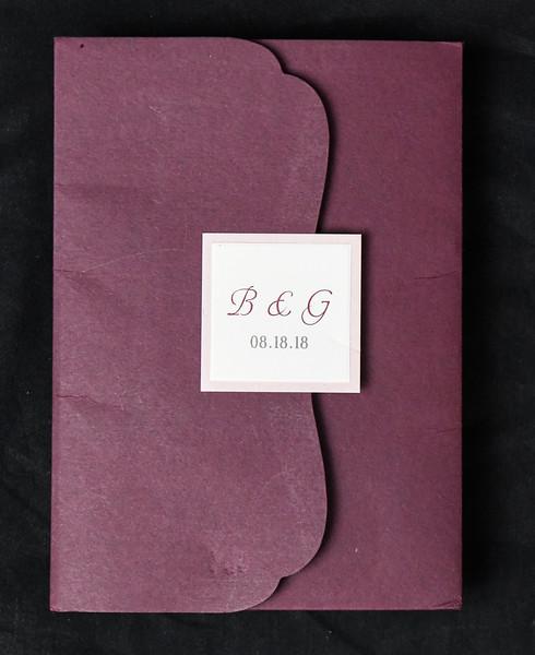 Brekan-Grant Wedding-0919.JPG