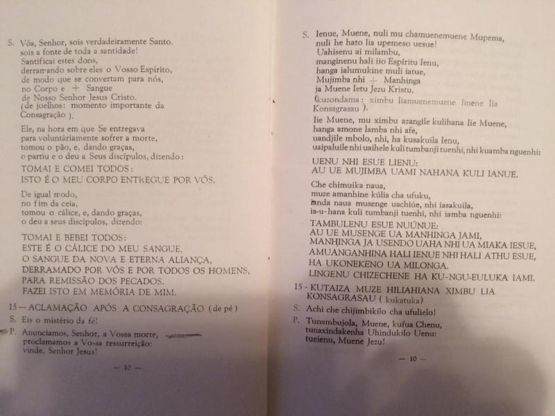 pag.10