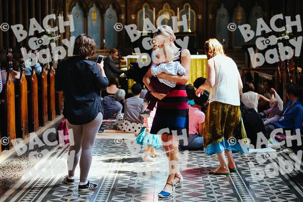 © Bach to Baby 2018_Alejandro Tamagno_Victoria Park_2018-06-13 001.jpg