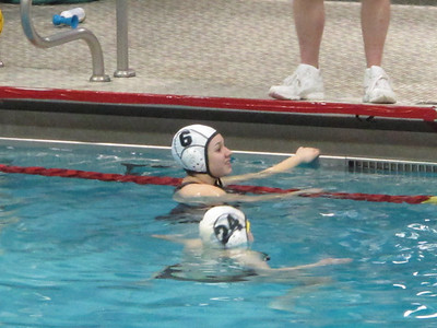 Kayla_Water Polo_GBN vs NT3-12-2013