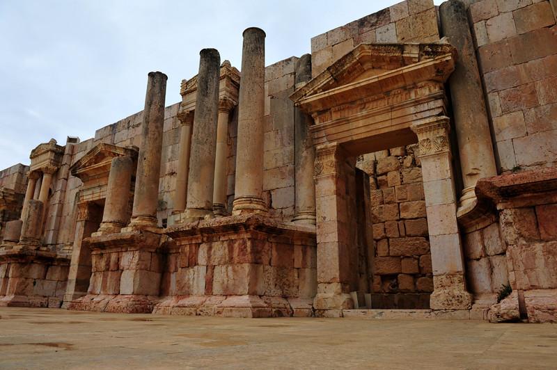 Egypt-077.jpg