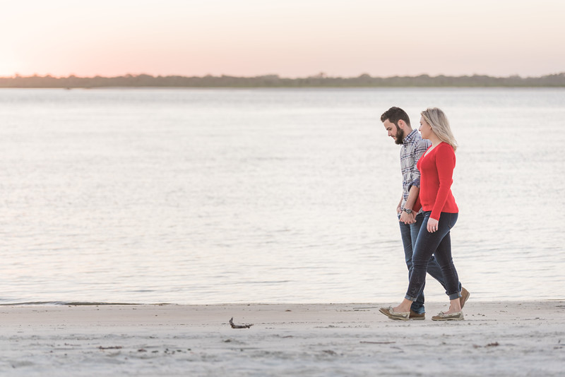 ELP1204 Melissa & Justin Smyrna Dunes engagement 410.jpg