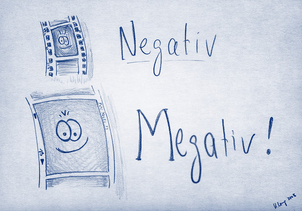 080426 Megativ