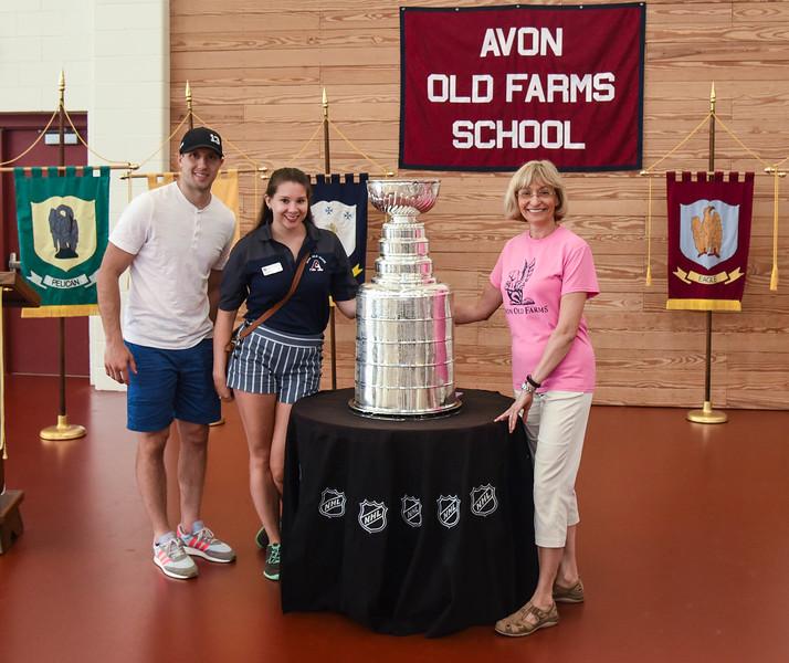 08202017_Stanley_Cup_Bonino_JS_25.jpg