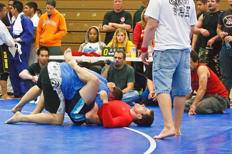 MMA_Houston_20090418_0912.jpg